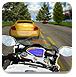 3D摩托驾驶无敌版