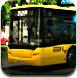 公交司机2