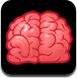 大脑粉碎传奇