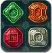 蒙特祖玛的宝藏3试玩版