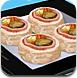 美味寿司卷
