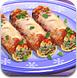意大利肉卷