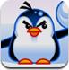 企鹅的反击无敌版