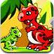 恐龙母子大冒险