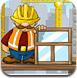 木工城市建造