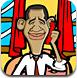 奥巴马救男爵2
