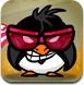 不愤怒的小鸟2