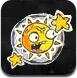 太阳救星星