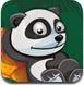 熊猫吃橙子关卡全开版