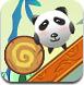 拯救熊猫关卡全开版