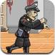 射杀纳粹僵尸