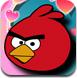 愤怒的小鸟救老婆2