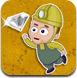 聪明的矿工科博关卡全开版