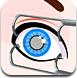 灰姑娘眼科手术