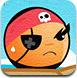 大眼海盗取宝石无敌版