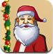 圣诞老人大逃出2