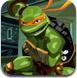 忍者神龟找数字