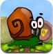 蜗牛鲍勃找房子2关卡全开版