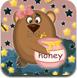 大熊吃蜂蜜升级版