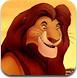 狮子王记忆卡