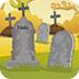 坟墓洞穴逃脱