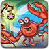 小螃蟹寻宝旅程