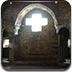 邓诺特城堡逃脱