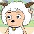 喜羊羊VS灰太狼