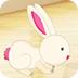 复活节白兔居室逃脱