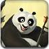 功夫熊猫来找茬