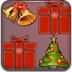 圣诞视觉记忆2