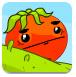 喂食番茄怪