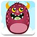 消灭怪物球