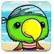 鹦鹉海盗任务