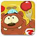 贪吃的小熊2