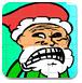 暴走人过圣诞
