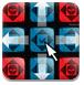 红蓝方块2