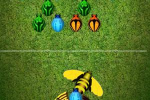甲虫泡泡龙