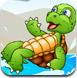 拯救小海龟