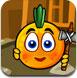 保护橙子之伟大旅程