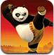 拼图功夫熊猫