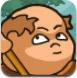 勇敢的矮人2