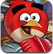 愤怒的小鸟找轮胎