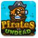海盗夺宝藏