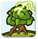 外星植物大战