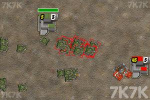 坦克争霸3