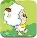 教你画懒羊羊