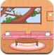设计我的树屋