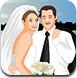 装饰海滩婚礼