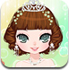 可爱公主的皇冠